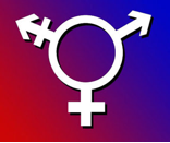 LGBT: Gender variance is correlated with certain neurodevelopmental disorders
