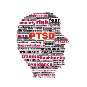 Post Traumatic Stress Disorder (PTSD) - Bergen County NJ