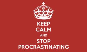 keep-calm-and-stop-procrastinating-8