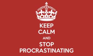 keep-calm-and-stop-procrastinating-8