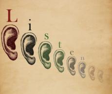 listening_skills-300x252