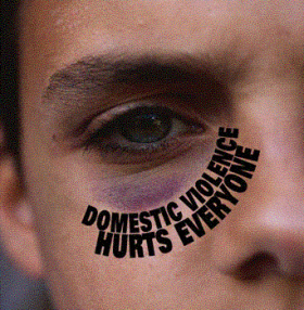 Domestic Violence: Are You In Danger?