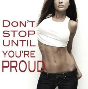 anorexia nervosa blog photo