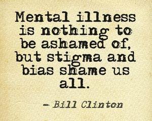 bill-clinton-mental-illness-stigma