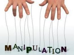 manipulation-bergencounty