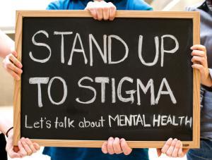 mentalillnessstigma