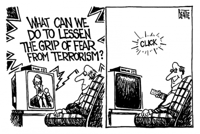 terrorism-fear-anxiety