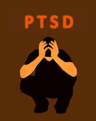 PTSD-Trauma[1]