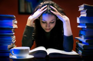 college-stress-300x199[1]