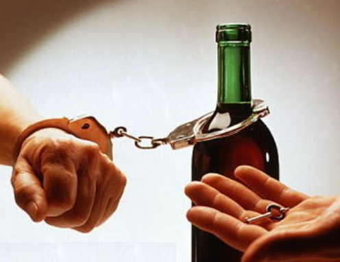 alcohol dependence Dependence on alcohol and other drugs has profound and enduring effects on  drug-related behaviors including intake, relapse, and.