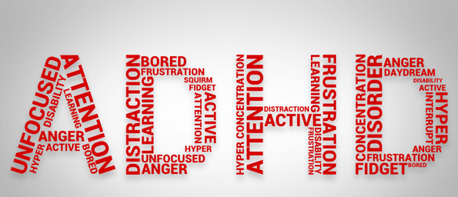 adhd-bergen-county-NJ-therapy