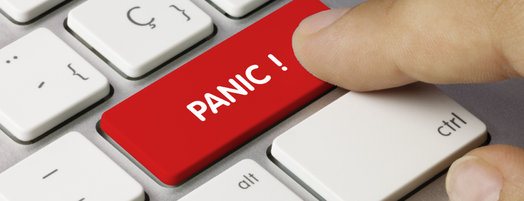 panic-bergen-county-NJ-therapy
