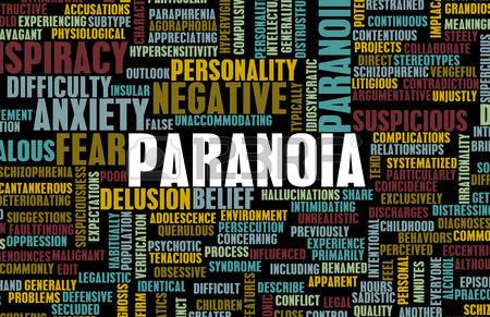 Paranoia-Bergen-County-NJ-Therapy